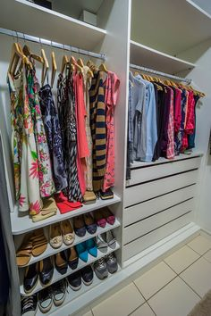 38-vestidos-sapateira-closet
