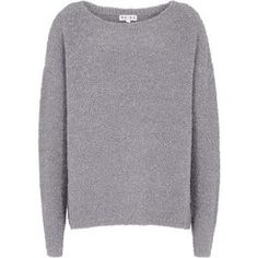 31% off Reiss - Jumper Lilac Bai Textured Ash - $135 #reiss #jumper #sweater
