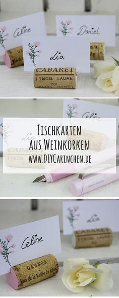 414 best DIYCarinchen Dekoration / Dekorationsideen images on ...