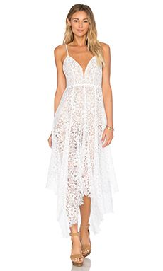 Shop Kimchi Blue Thistle Rose Gauze Maxi Dress at Urban Outfitters today. We carry all the latest styles, colours and brands for you to choose from right here. Maxi Wrap Dress, Ruffle Dress, Dress Up, Pink Dress, Urban Outfitters, High Street Bridesmaid Dresses, Urban Dresses, Formal Dresses, Dresses 2016