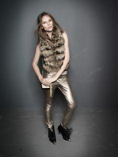 Lilly Sarti | Lookbook Inverno 2013