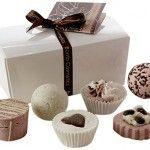 Bomb-Cosmetics-Chocolate-Ballotin-Assortment-Bath-Gift-Set-0