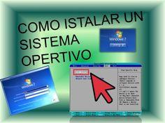 Seleccione la unidad de DVD/CD-ROM o la imagen del CD desde el menú del dispositivo de inicio y pulse Intro.