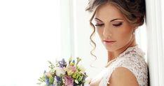 15 piores erros que as noivas cometem na organização do casamento