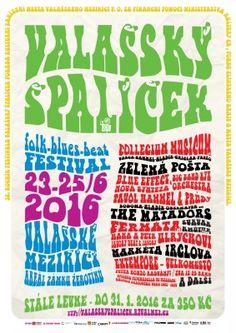 Valassky-spalicek-2016-teaser-2-3.jpg