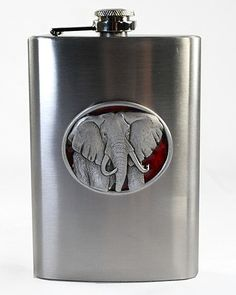 Alabama Crimson Tide Party Supplies, Tailgate Supply, Cake & Cookie Pans, Fabrics, Barware & Gifts, Rugs & Mats