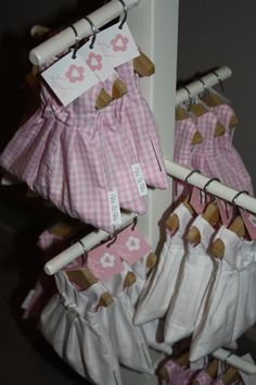 originele SUIKERBOONTJES en BEDANKJES bij de geboorte van jullie KERSverse baby - KERS op de TAART - doopsuiker - Groenstraat AALST - www.kersopdetaart.be