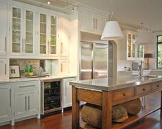 Google Image Result for http://st.houzz.com/simages/1001595_0_15-0939-contemporary-kitchen.jpg