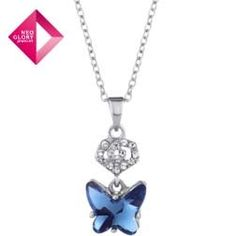 Aliexpress.com : Buy Neglory Jewelry fashion necklace women dress jewelry party casual wear with swarovski element crystalnecklace new arrival 2012 from Reliable Pendants suppliers on NEOGLORY JEWELRY
