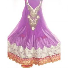 Rhythm Anarkali Salwar Suit
