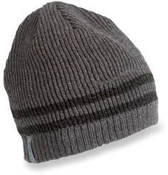 d1e4342b69df3 The warm Turtle Fur Mr. Happy hat will keep you smiling on cold winter days