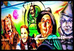 Maryklaus's Photos - ViewBug.com