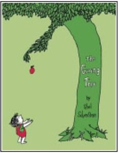 Tree: back to school