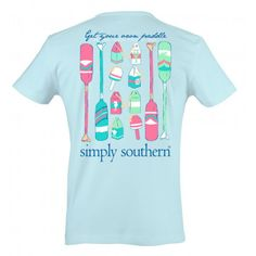 3d11dc1c2cd 51 Best Simply Southern Shirts images in 2018 | Simply southern ...