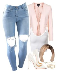 """here's a better one"" by daisym0nste ❤ liked on Polyvore"