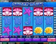 Darmowe Gry Casino Sizzling Hot