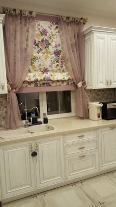Marvelous Cool Ideas: Outdoor Blinds Decks blinds for windows And Curtains Bedroom bathroom blinds half baths. 6 Cheap And Easy Useful Ideas: Shutter Blinds Black wooden blinds walnut.Bathroom Blinds And Curtains bedroom blinds diy. 3 Miraculous Useful Ti House Blinds, Blinds For Windows, Curtains With Blinds, Valance Curtains, Grey Blinds, Sheer Curtains, Blinds Diy, Blinds Ideas, Brown Curtains
