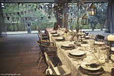Lugares bonitos para casarse en Cataluña. Bodas de Cuento, The Wedding Designers