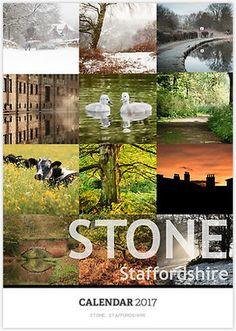 Stone, Staffordshire