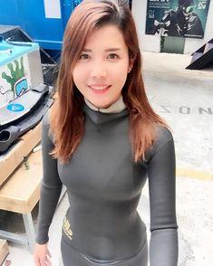 https://www.instagram.com/jjo_rena/