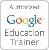 MOLLY GAFE Google Summit - May 2015 Google Classroom