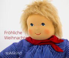 Danke für ein fantastisches Jahr! Fröhliche Weihnachten liebe Freunde https://echtkind.wordpress.com/2014/12/24/frohliche-weihnachten-liebe-freunde/