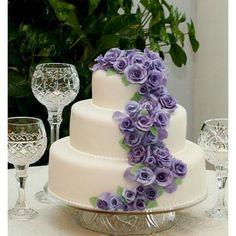 tortas y pasteles de bautizo - Buscar con Google
