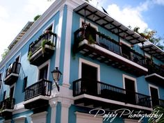 Caribbean Architecture www.PoppyPhotographyByMarissa.com www.Facebook.com/PoppyPhotographyByMarissa