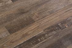 Vinyl Plank Flooring - Java Wide+ Click - Cali Bamboo