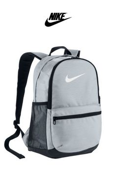 Nike - Brasilia Backpack  FindMeABackpack Bolsas Nike 1cd9255b8968f