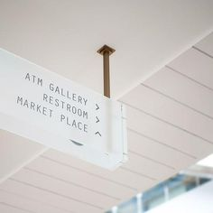 We design Signage & Way-finding, Product and Graphic design including Branding and Packaging. Directional Signage, Wayfinding Signs, Store Signage, Retail Signage, Retail Branding, Environmental Graphic Design, Environmental Graphics, Web Banner Design, Glass Signage