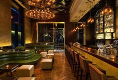 The Temple House - Chengdu - Smith Hotels
