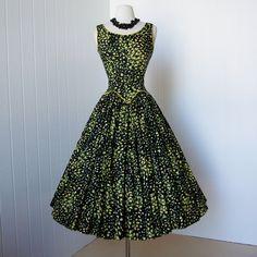 1950s dresses - Google Search