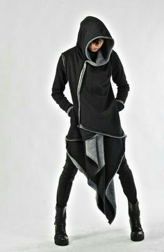 Vest http://www.99wtf.net/young-style/urban-style/classic-mens-hats-urban-fashion-2016/