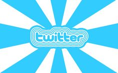 5 Quick Ways to Liven Up Your Twitter Stream