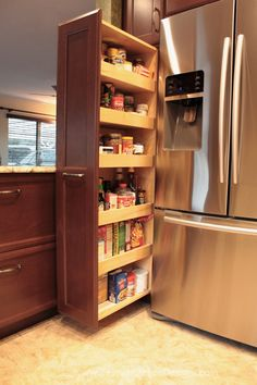1000 Images About Stylish Storage On Pinterest House Of