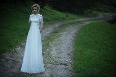 שמלת חתונה - Поиск в Google