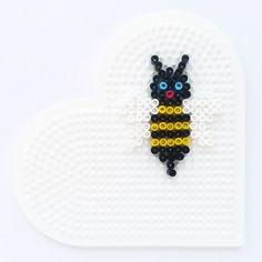 Bee hama mini beads