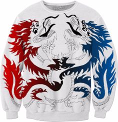 Check out my new product https://www.rageon.com/products/blue-red-dragons on RageOn!