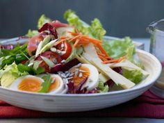 Beim Kochen Kalorien sparen