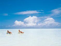 Official website of Diamonds Mapenzi Beach , a luxury resort hotel . Book your hotel in Zanzibar at the best price What Is Winter, Zanzibar Hotels, Island Holidays, Honeymoon Vacations, Beach Images, African Safari, Beach Club, Hotels And Resorts, Beautiful Places