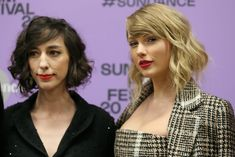 A look at iconic pop artist Taylor Swift as she embraces her role as a singer/songwriter and harnesses the full power of her voice. Sundance Film Festival, Everything Is Awesome, Hit Songs, Taylor Swift, Documentaries, Singer, Feels, Movie, Singers