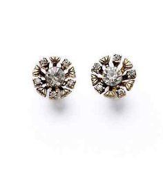 New Beautiful fashion New Betsey Johnson earrings A260 - http://designerjewelrygalleria.com/betsey-johnson/new-beautiful-fashion-new-betsey-johnson-earrings-a260/