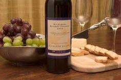 Wine #13