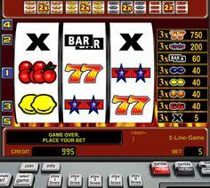 Игровые аппараты arizona отель казино спа в финляндии