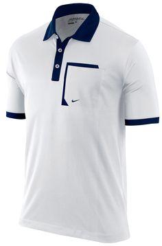 Nike Polo Shirts, Golf Shirts, Camisa Polo, Polo Design, Veteran T Shirts, Striped Polo Shirt, Long Sleeve Polo, Golf Outfit, Shirt Style