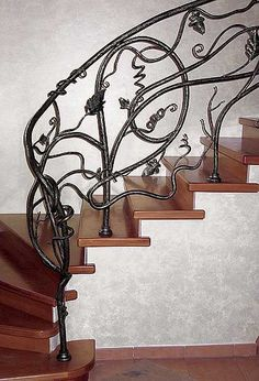 33 Staircase Designs Enriching Modern Interiors With Stylish Details