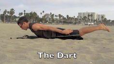 The Dart
