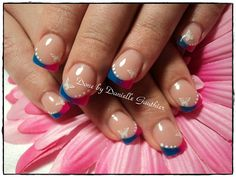 butterfly - nailartgallery.nailsmag.com - Nail Art Gallery by NAILS Magazine