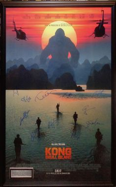 how to download kong skull island in hindi